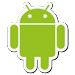 Fishdom sur Android
